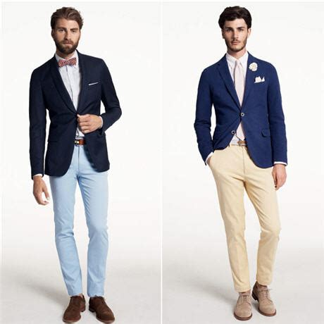 boys clothes and hair 2014 mens spring fashion 2014 how men should dress classy
