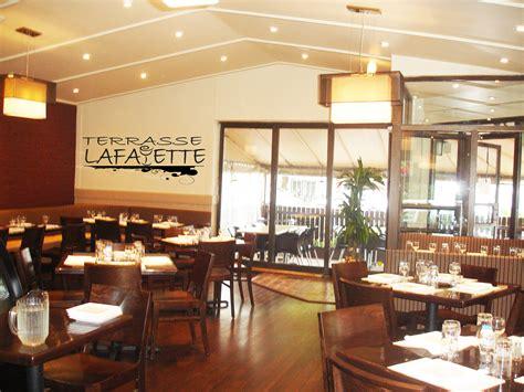 terrasse lafayette terrasse lafayette bring your own wine 250 rue
