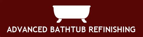 advanced bathtub refinishing bathtub resurfacing and refinishing in austin texas