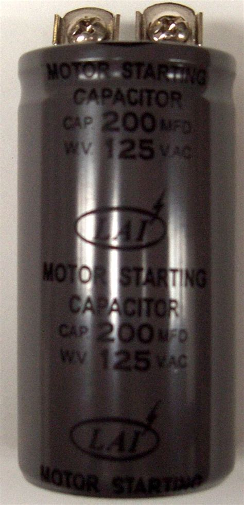 10uf capacitor maplin motor capacitors ireland 28 images fan motor capacitor garland mst43rce oven as woodworking