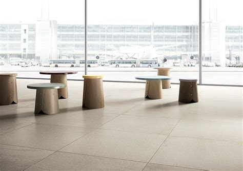Homogeneous Flooring Definition by Demystifying The Homogeneous Tile News Events Hafary