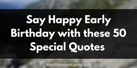 as we say happy birthday to the iphone don t forget to protect your eyes from the blue light happy early birthday 50 best heartwarming quotes
