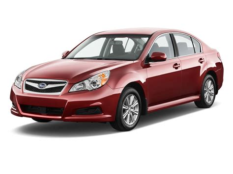 auto air conditioning service 2012 subaru legacy parental 2012 subaru legacy 4 door sedan h4 auto 2 5i premium angular front exterior view 100377360 h jpg
