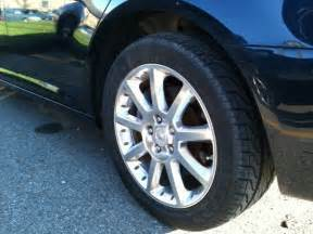The Car Tire In Tires Angies List