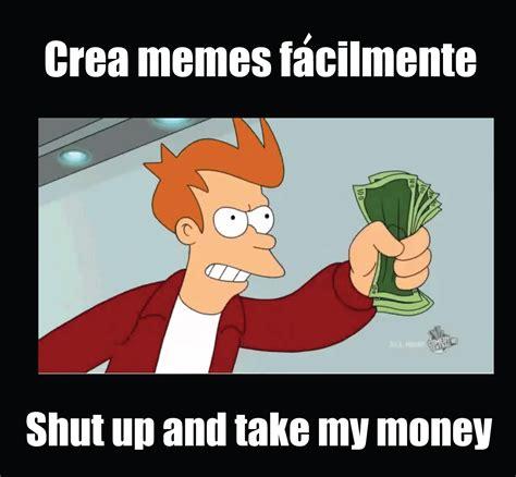 Como Hacer Un Meme Online - ocho herramientas para crear memes f 225 cilmente clases de
