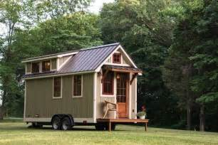 tiny homes tiny houses 3 of the cutest homes for sale in alabama al com
