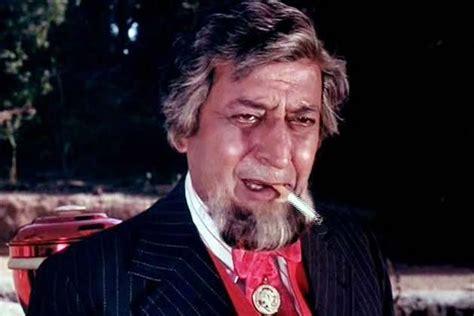 upkar movie actor name dadasaheb phalke award for pran cinesign s blog