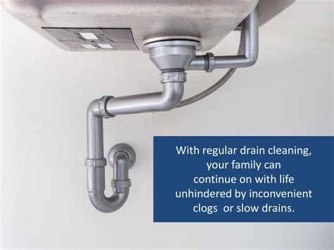 Plumbing Newnan Ga by Ppt Drain Cleaning Procedure In Newnan Ga Gorapid Inc