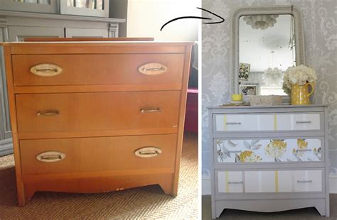 laura ashley furniture chest of drawers upcycling with laura ashley laura ashley blog