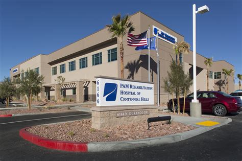 Northwest Community Hospital Detox by News Release Sina Companies Delivers Inpatient Rehab