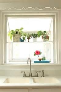 Window Nest Box » Home Design 2017