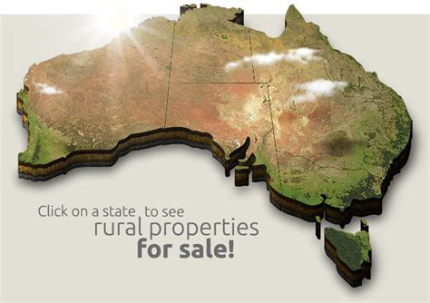 maps of australia for sale spatial australia property maps