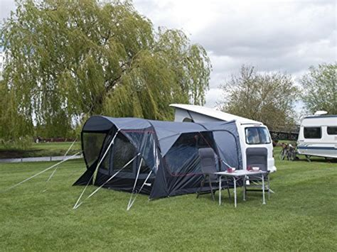 drive away awnings for motorhomes best drive away inflatable awning inflatable awnings
