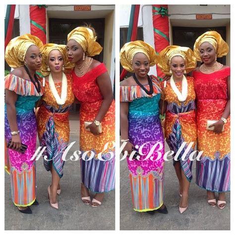 bella aso ebi collections bella naija styles vol 89 newhairstylesformen2014 com