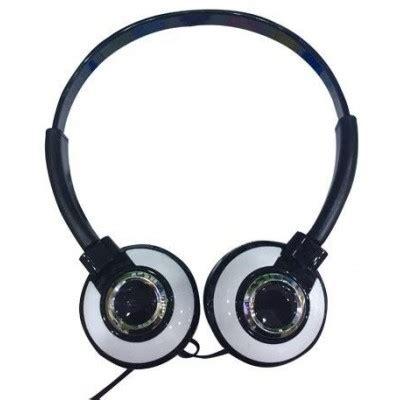 best headphones available in uae os 08 headphones best offer price in sharjah uae