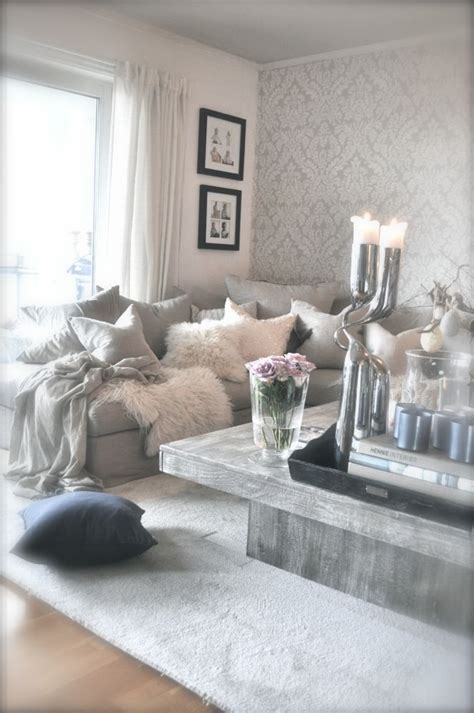 best 25 grey walls living room ideas on pinterest grey best 25 gray living rooms ideas on pinterest grey walls in