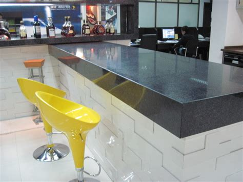 china quartz bar tops m006 china quartz bar tops