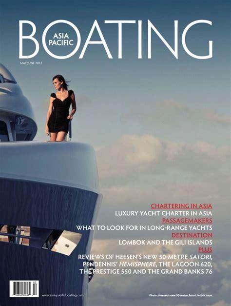 boating magazine ipad 39 best cing caravan images on pinterest caravan