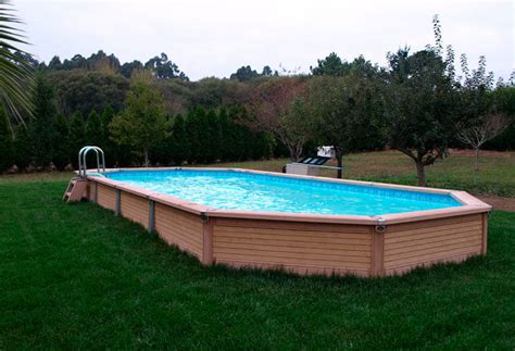 semi above ground pool designs joy studio design gallery semi inground swimming pools joy studio design gallery