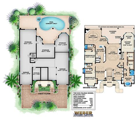 weber design group home plans 100 weber design group home plans one story beach