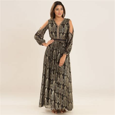 Mozza Maxi Exclusive Gold 145 best images about exclusive dresses on tunics a line dresses and onlineshopping