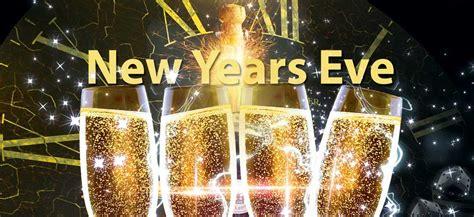 new year activities new years abbot kinney fridays