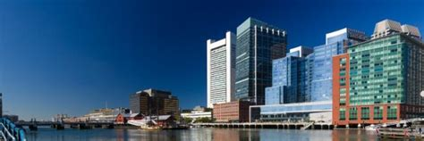 Best Mba Schools In Boston by The Best Boston Mba Return On Investment Metromba