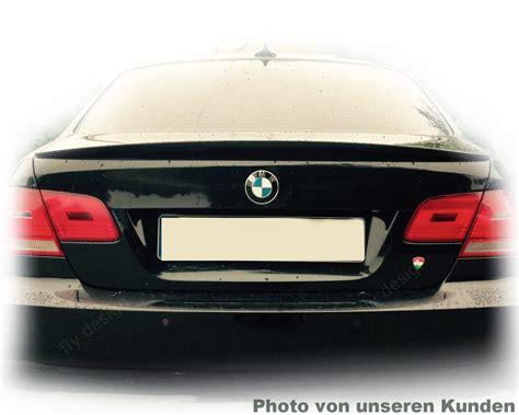 Kosten Lackieren Bodykit by F 252 R Bmw E92 Coupe Lack Saphir Schwarz 475 Bodykit Hinten