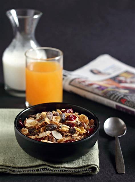 skipping breakfast and decline in skipping breakfast decreases energy intake water before meal trick works food addiction self