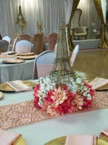 quinceanera centerpieces ideas 25 best ideas about quince decorations on