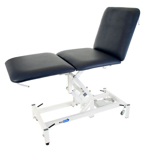 hydraulic massage couch hydraulic beauty couch massage