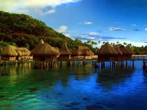 pretty places to visit tropical island beautiful places to visit