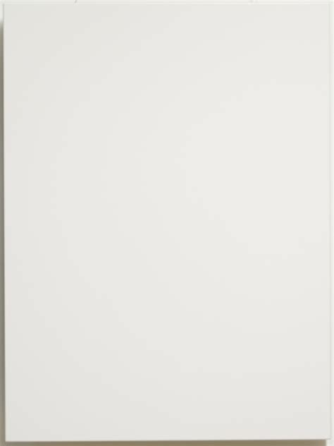 bright white allstyle s bright white high gloss kitchen cabinet door