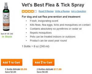 flea home remedies for dogs herbal holistic flea remedies and treatments herbal