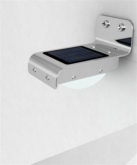 china solar wall light led solar light dl 131 china
