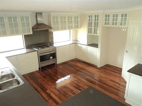 Are you looking for an affordable Kitchen Renovation
