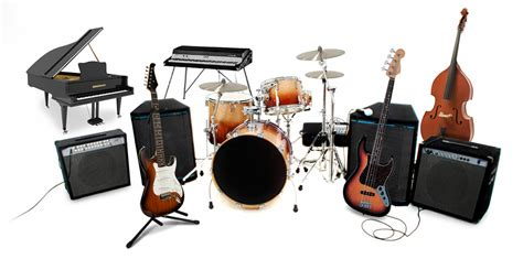 rhythm section instruments motu com instruments