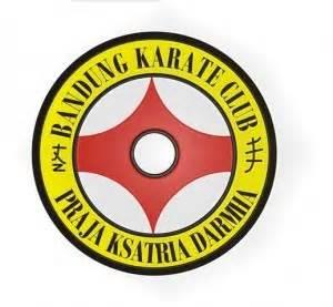wallpaper bandung karate club bandung karate club sejarah bkc