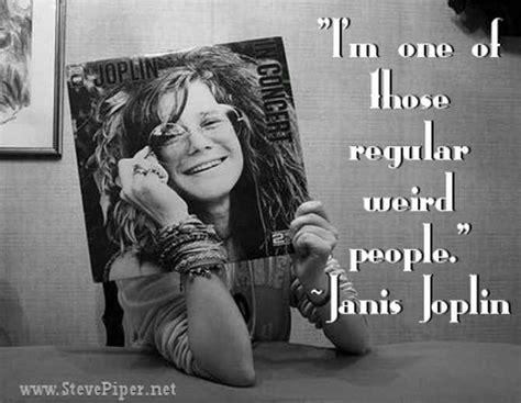 Janis Joplin Meme - janis joplin quotes quotesgram