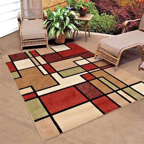 Outdoor Rugs On Sale Rugs Area Rugs Outdoor Rugs Indoor Outdoor Rugs Outdoor Carpet Rug Sale New Ebay