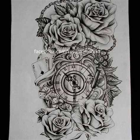 tattoo inspiration rosen best 25 rose sleeve tattoos ideas on pinterest rose