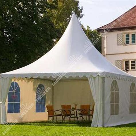 tents for sale tent island tent rentals 22x16 outdoor
