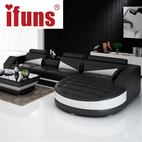 popular quality leather sofas buy cheap quality leather sofas lots from china quality leather