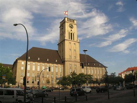 standesamt berlin schöneberg rathaus sch 246 neberg auf pinterest sch 246 neberg berlin