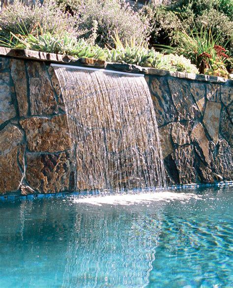 curtain pool sheer curtain jandy pro series