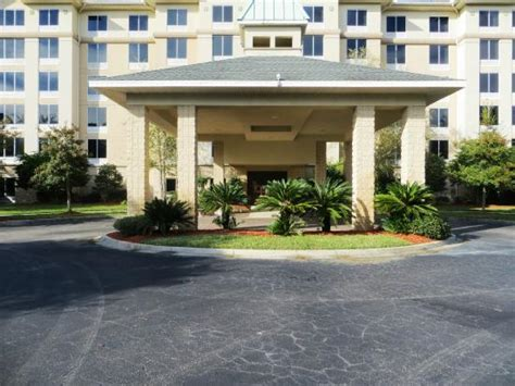Comfort Inn St Augustine Fl by Comfort Suites At The World Golf Augustine