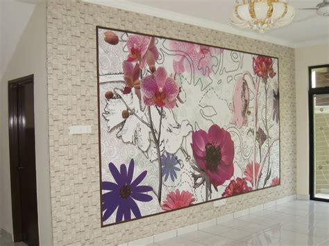 wallpaper dinding motif bintang motif wallpaper dinding wallpaper pinterest wallpaper