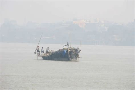 boating license india boating at hooghly river in kolkata times of india travel