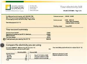 utility bill for 3 bedroom apartment average electric bill for 3 bedroom apartment