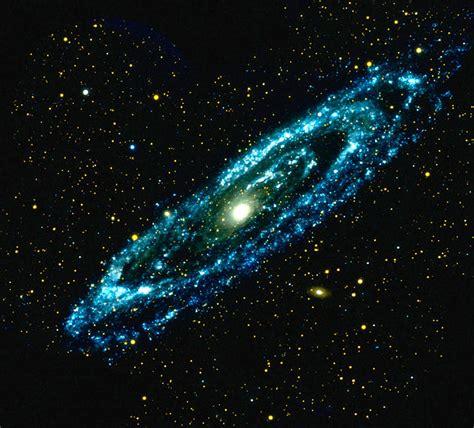 imagenes de varias galaxias maravilhas de deus gal 225 xias bote f 233